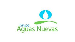 Grupo Aguas Nuevas