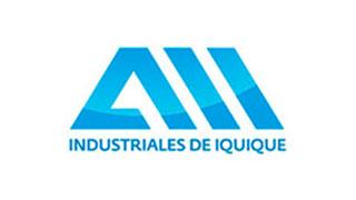 Industriales de Iquique