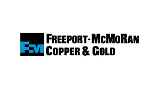 Freeport McMoran Cooper & Gold