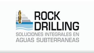Rock Drilling