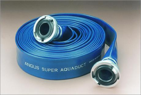 Angus Super Aquaduct