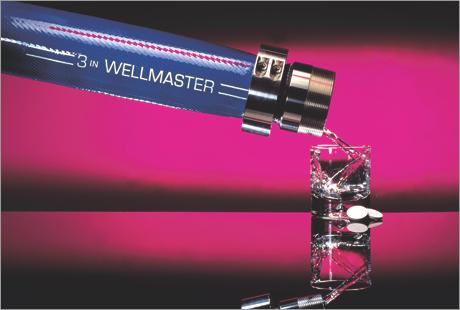 Wellmaster